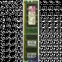 Память SO-DDR PC3200 0256Mb Kingston [KVR400X64SC3A-256]